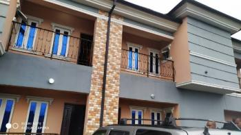 Luxury Two Bedroom Duplex, Port Harcourt, Rivers, Flat for Rent