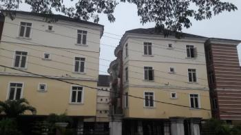 Modern Newly Built 3 Bedroom Flat for Sale at Yaba, Opposite Yaba Tech. Second Gate, Yaba,lagos, Opposite Yaba Tech, Second Gate. Yaba, Saint Agnes, Yaba, Lagos, Flat for Sale