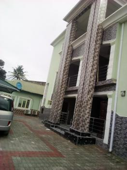 Luxury 2 Bedroom Flat, Ait Road, Mayomi Close, Kola Agbado, Ijaiye, Lagos, Flat for Rent