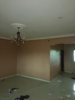 Tasteful Finishing  2 Bedroom Flat, Around Abraham Adesanya, Lekki Gardens Estate, Ajah, Lagos, Semi-detached Bungalow for Rent