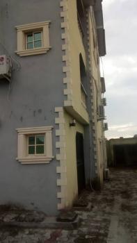 3 Bedroom Flat, Ado, Ajah, Lagos, Flat for Rent