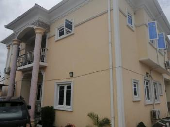 3 Bedroom Flat with Bq, Badore, Ajah, Lagos, Flat for Rent