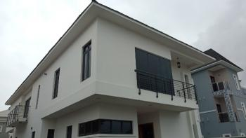Luxury Five Bedroom Detached House for Sale, Lekki Phase 1, Lekki Phase 1, Lekki, Lagos, Detached Duplex for Sale