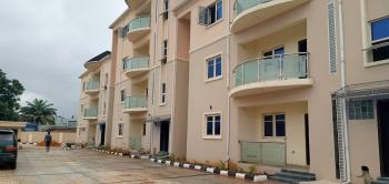 10 Units of 4 Bedroom Flat, Sule Abuka, Opebi, Ikeja, Lagos, Flat for Rent