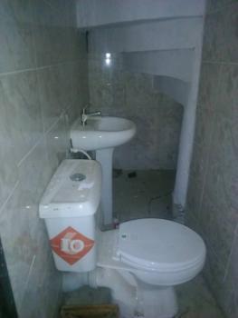 Clean Newly Built Big Shop at Baruwa Ipaja, Baruwa Ipaja, Ipaja, Lagos, Commercial Property for Sale