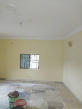 2 Bedroom Flat, Happyland Estate, Olokonla, Ajah, Lagos, House for Rent