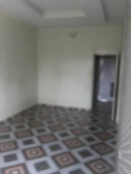 2 Bedroom Bungalow, Off Road 6, Abraham Adesanya Estate, Ajah, Lagos, Semi-detached Bungalow for Rent
