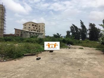 1200 Square Meter Plot of Land, Ikoyi, Lagos, Mixed-use Land for Sale