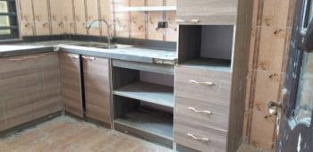 Brand New 2 Bedroom Flat, Chevron Area, Lekki, Lagos, Flat for Rent
