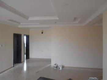 a Tastefully Finished 3 Bedroom Flat, Awoyaya, Ibeju Lekki, Lagos, Flat for Rent