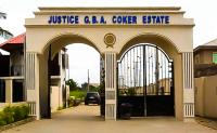 4 Bedroom Duplex, Alausa, Ikeja, Lagos, 4 Bedroom, 5 Toilets, 4 Baths Flat / Apartment For Rent