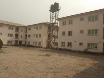 Tastefully Finished Block of 12 Nos 3 Bedroom (all Ensuite) Flats with Bq Each, Okeho Street, Ire  Akari Estate, Isolo, Lagos, Flat for Rent