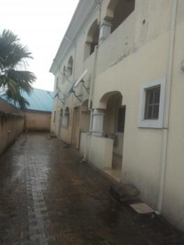 Executive Standard 2 Bedroom Flat, 4 Gabriel Street, Eliozu, Port Harcourt, Rivers, Mini Flat for Rent