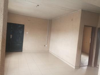 Two (2) Bedroom, Basorun, Ibadan, Oyo, Flat for Rent