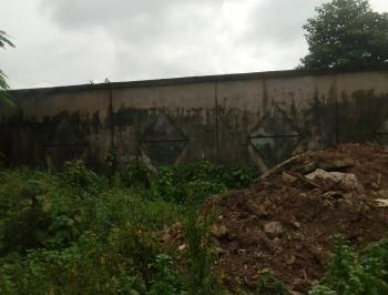 5800sqm of Land Corner Piece, Ikeja Gra, Ikeja, Lagos, Mixed-use Land for Sale