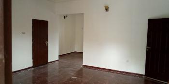 2 Bedroom Flat, Chinda Road, Rumueme, Port Harcourt, Rivers, Mini Flat for Rent