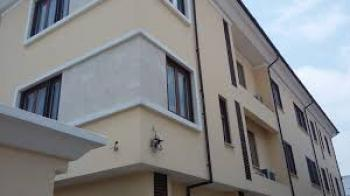 a Lovely 2 Bedroom Apartment at Ikoyi, Ikoyi, Lagos, House for Rent