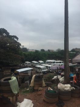 6 Plots, Iwo Road, Alakia, Ibadan, Oyo, Mixed-use Land for Sale