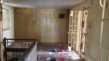 5 Bedroom Duplex Commercial Office Or Hospital Use, Opebi, Ikeja, Lagos, Semi-detached Duplex for Rent