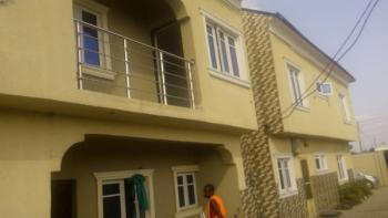 Newly Built Executive 4 Unit of Mini Flats, Alakuko, Abule Egba, Oke-odo, Lagos, Mini Flat for Rent