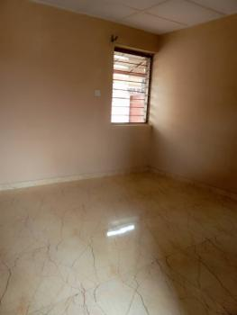 Shared Apartment, Idado, Lekki, Lagos, Self Contained (single Rooms) for Rent