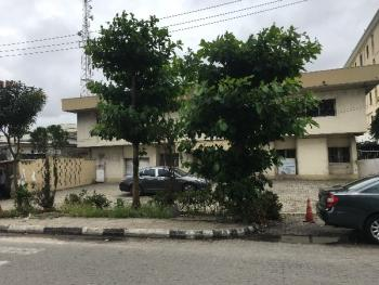 2400m2 Detached Property, Off Akin Adesola, Victoria Island Extension, Victoria Island (vi), Lagos, Office Space for Rent