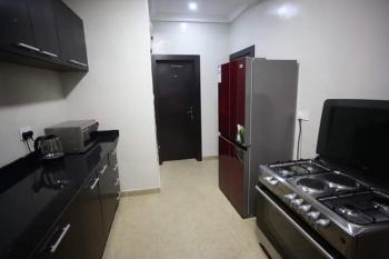 Finished 4 Bedroom Flat, Isheri North, Lagos, Flat for Sale