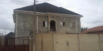 Newly Built 2 Bedroom, Igbogbo, Ikorodu, Lagos, Flat for Rent