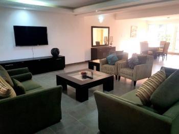 Luxury 4 Bedroom Apartment, Off Palace Road, Oniru, Victoria Island (vi), Lagos, Flat Short Let
