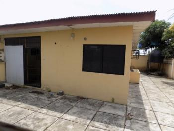 Spacious 2 Bedroom Bungalow Only You in a Compound in a Gated Estate, Abraham Adesanya Estate, Ajah, Lagos, Flat for Rent