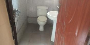Flats & Houses for Rent in Nigeria (24,579 available)