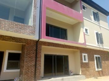 Luxury 3 Bedroom Flat, Lekki Conservation, Lekki Phase 2, Lekki, Lagos, Flat for Rent