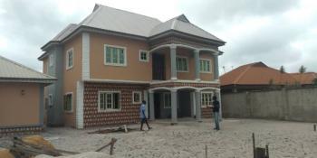 Newly Built Standard 2 Bedroom Flat, Bogije, Ibeju Lekki, Lagos, Flat for Rent