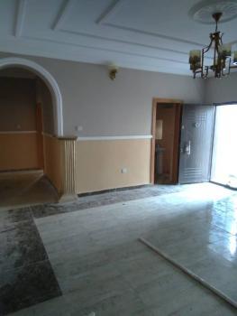 2 Bedroom Flat Plus One Room Bq, Maitama District, Abuja, Flat for Rent