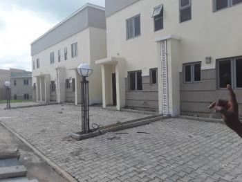 Brand New One Bedroom Flat, Brains and Hammers City, Idu Industrial, Abuja, Block of Flats for Sale