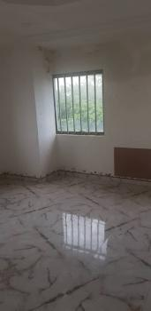 5 Bedroom Office Space Newly Renovated with Pop Finish, Toilets, Allen, Ikeja, Lagos, Flat for Rent