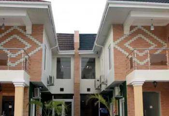a Luxury 40 Rooms Functional Hotel Sitting on 2 Plots of Land, Lekki Phase 1, Lekki, Lagos, Hotel / Guest House for Sale