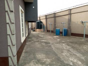 5 Bedroom Duplex, Sparklight Estate Opp Opic, Isheri North, Lagos, Detached Duplex for Rent