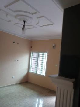 Newly Built 3 Bedroom Flat with Perfect Finishing, Canaan Estate, Ajah, Lagos, Semi-detached Bungalow for Rent