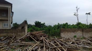 Land for Sale in Citiview Estate, Warewa(wawa), Citiview Estate, Warewa (wawa), Berger, Arepo, Ogun, Residential Land for Sale