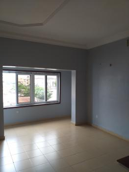 5 Bedroom Duplex for Office, Near Landmark Centre, Victoria Island Extension, Victoria Island (vi), Lagos, Office Space for Rent