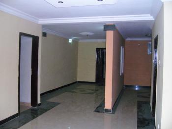 Luxury 3 Bedroom Plus Bq, Off Badore Road, Ajah, Lagos, Flat for Rent