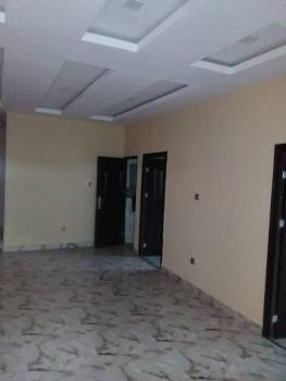 Tasteful Finishing 3 Bedroom Flat, Canaan Estate, Ajah, Lagos, Semi-detached Bungalow for Rent