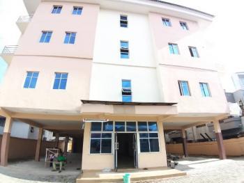 Brand New Massive Office Space (1470 Sqm), Victoria Island Extension, Victoria Island (vi), Lagos, Office Space for Rent