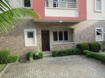 Homely & Luxury Service 3 Bedroom Town House, Osapa, Lekki, Lagos, Terraced Duplex for Sale
