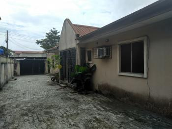 2 Bedroom Flats, Ado Road, Thomas Estate, Ajah, Lagos, Flat for Rent