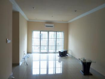 Exqusitely Finished and Luxurious 3 Bedroom Flat, Off Peter Odili Road, Okuru, Port Harcourt, Rivers, Flat for Rent