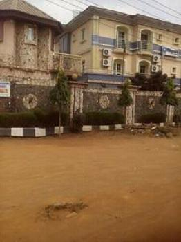 3 Star Hotel with 28 Rooms with Conference Hall, Akesan, Igando, Ikotun, Lagos, Hotel / Guest House for Rent