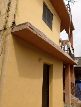 One Bedroom Flat ( Mini Flat ) Close to The Road, Ajah, Lagos, Mini Flat for Rent