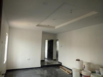 a Tastefully and Lavishly Renovated 3 Bedroom Flat with Pop, Jakande Estate, Abesan, Ipaja, Lagos, Block of Flats for Sale